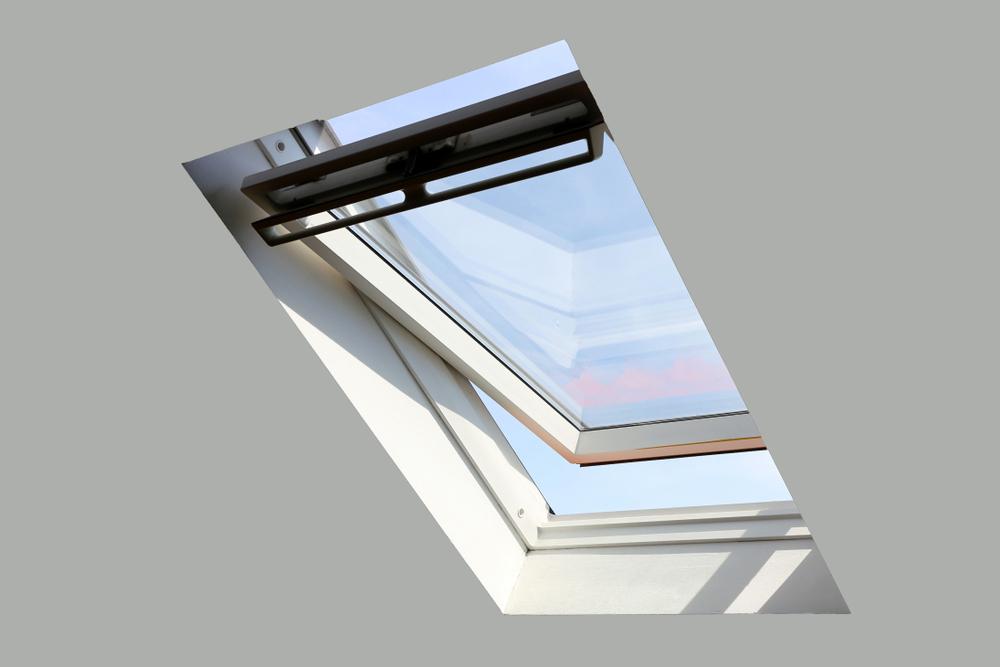 dachfenster-groessen