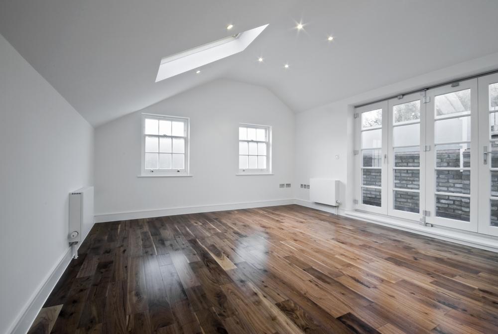dachfenster-heizung