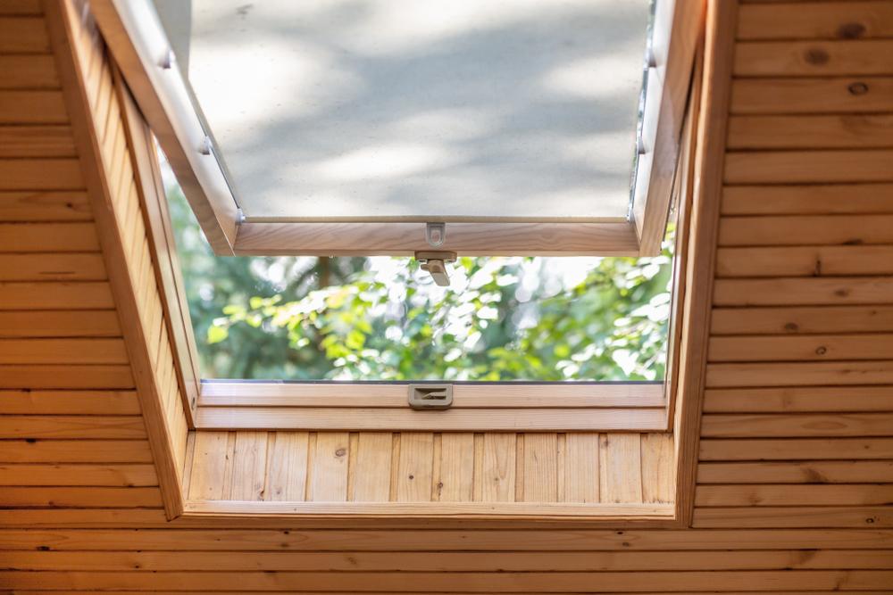 einbruchschutz-dachfenster