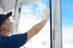 Fensterglas austauschen – die besten Tipps