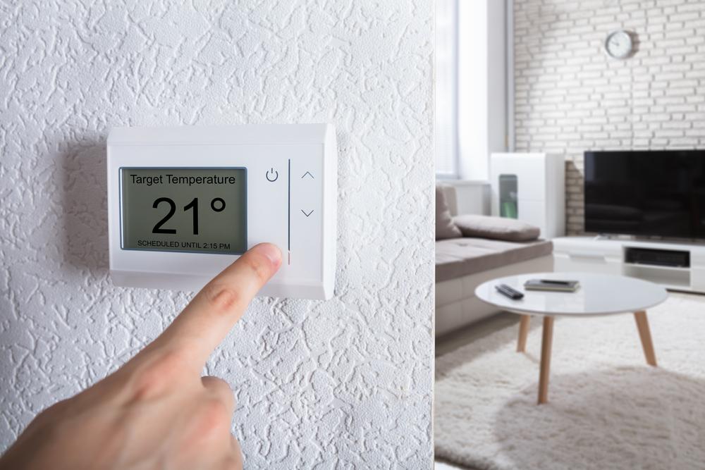 fussbodenheizung-temperatur