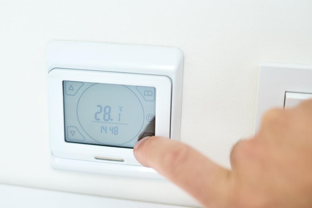 fussbodenheizung-thermostat-nachruesten