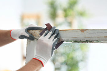 holzfenster-restaurieren