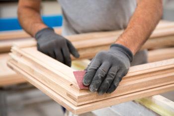 holzfenster-selber-bauen