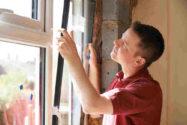 kippfenster-einstellen