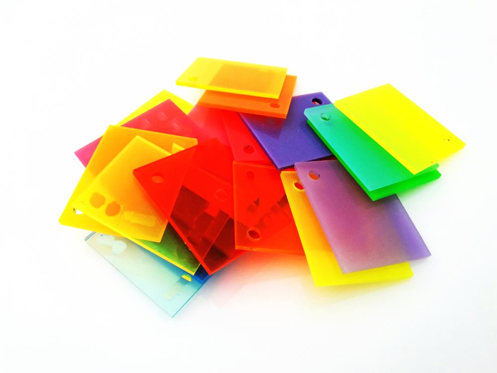 acrylglas-bearbeiten