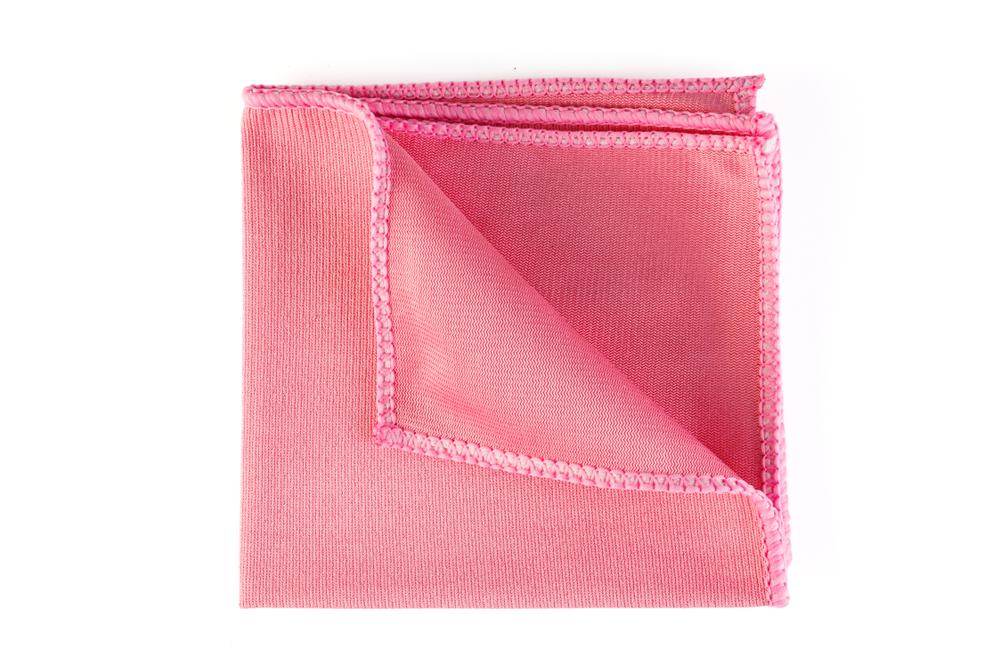 acrylglas-kratzer-entfernen