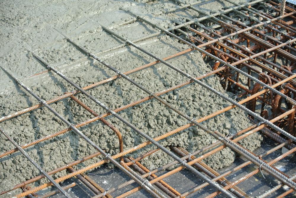 beton-aushaerten