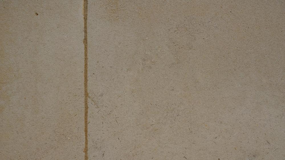beton-fugen-abdichten