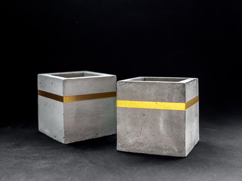 beton-giessen-formen