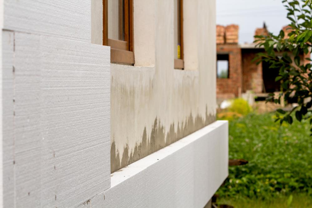 beton-isolieren
