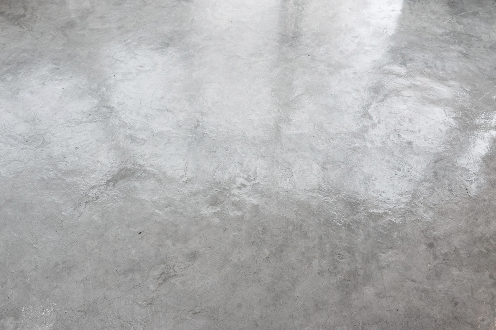 beton-oelen