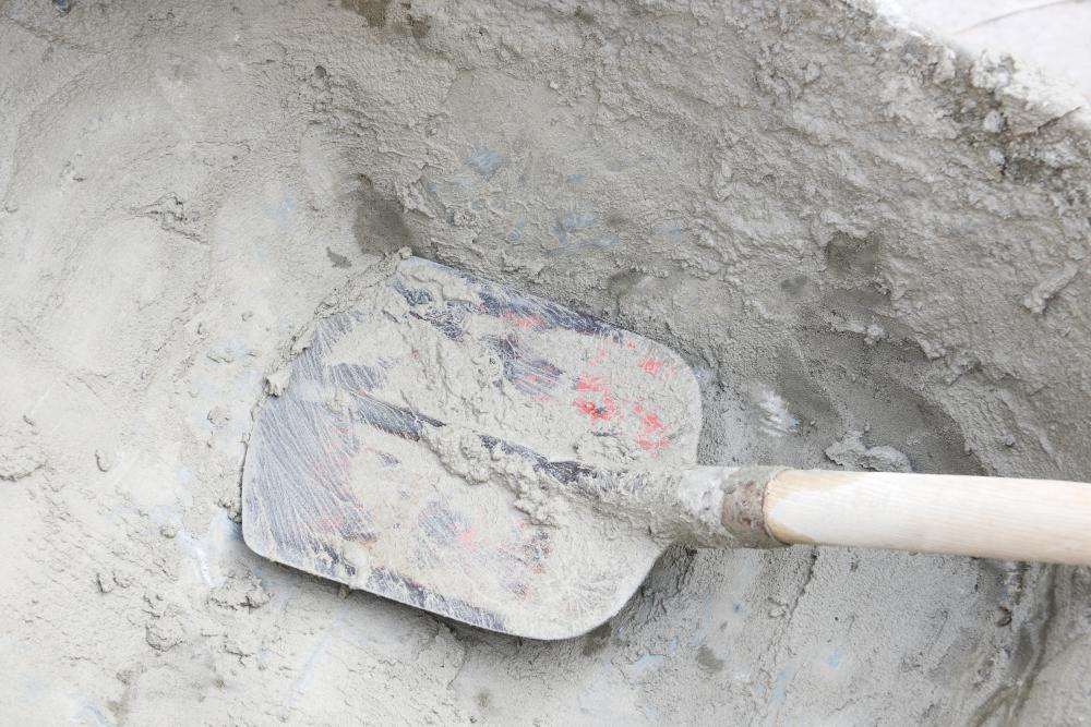 beton-ruetteln