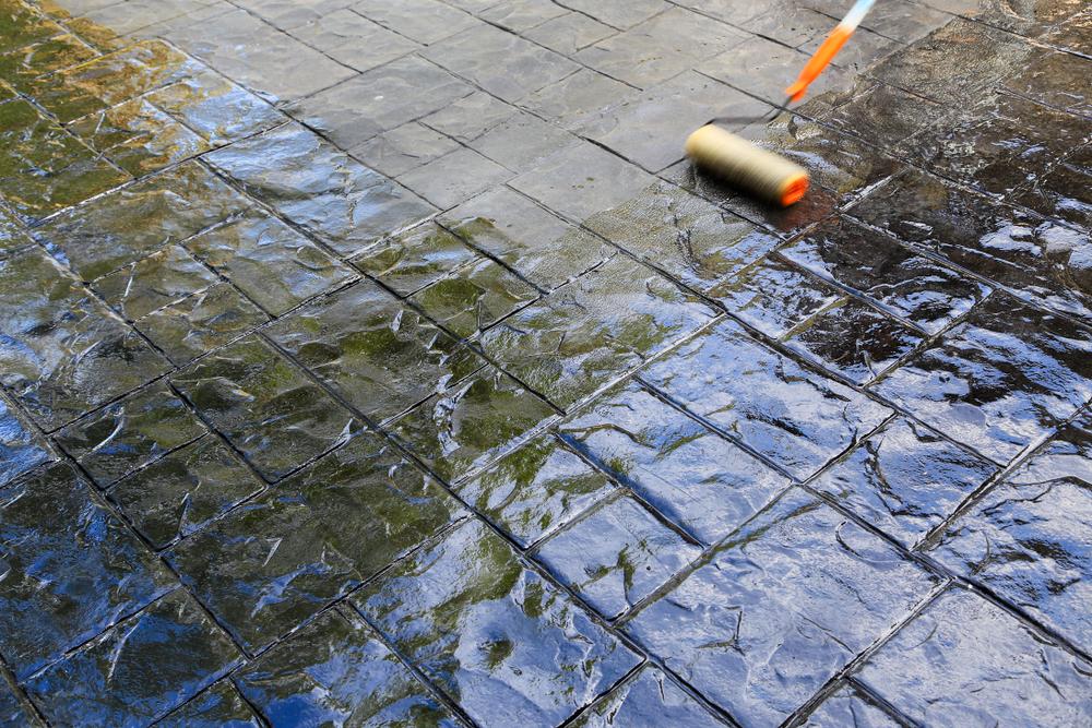 beton-wachsen