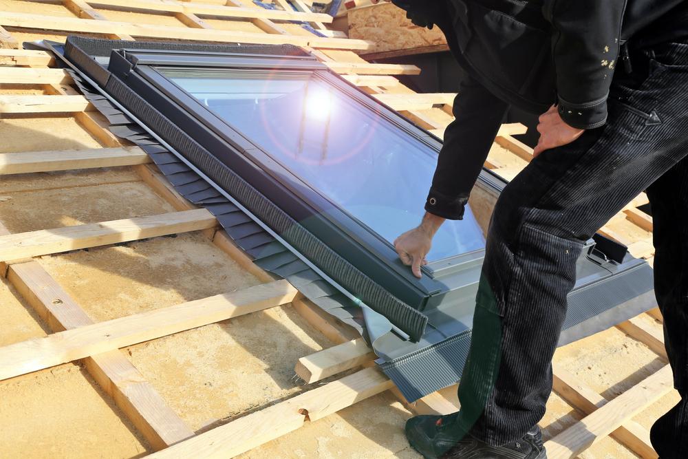 dachfenster-laibung