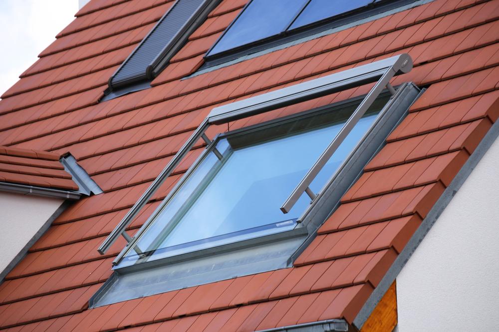 dachfenster-rolladen-nachruesten