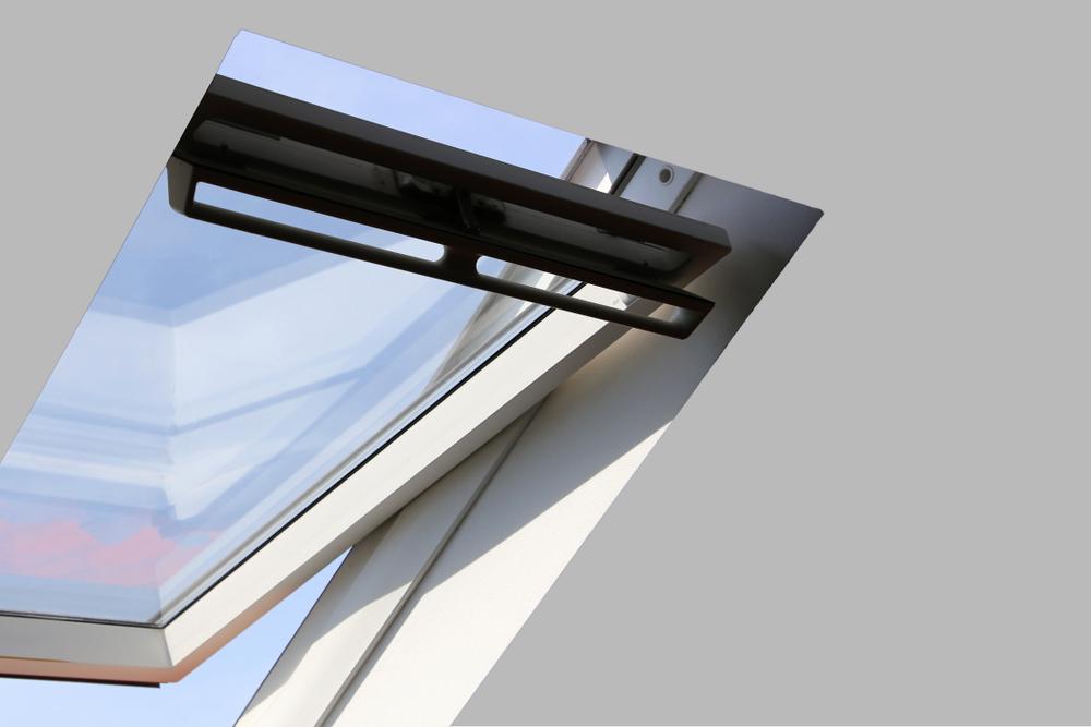 dachfenster-schliessen