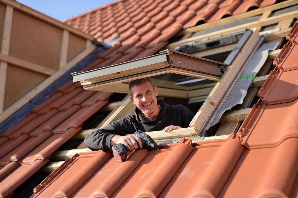dachfenster-undicht