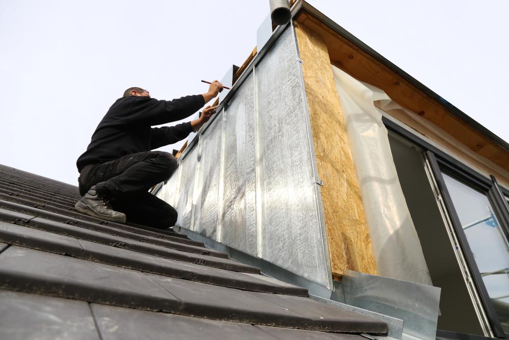 dachgaube-selbst-bauen