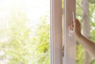 kippfenster-klemmt