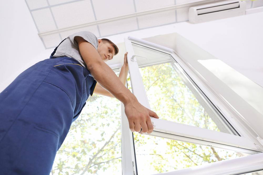 kunststofffenster-einstellen