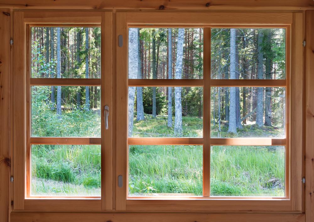 kunststofffenster-folieren