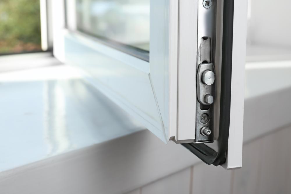 kunststofffenster-reparieren