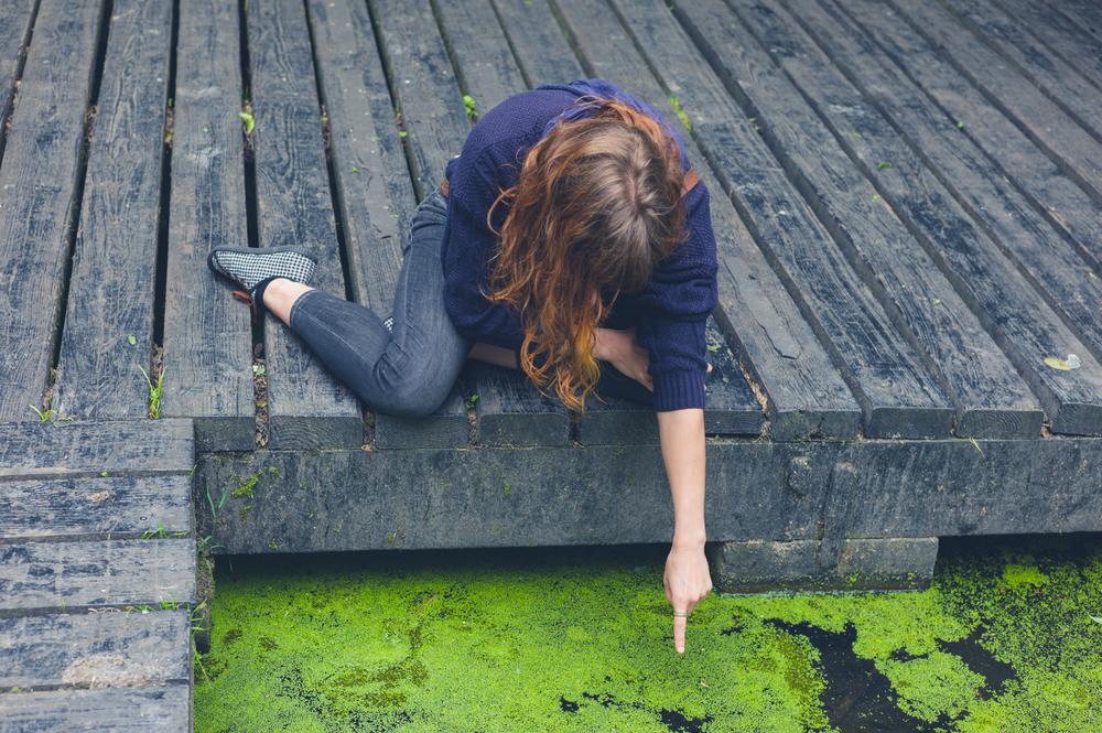 kupfer-gegen-algen