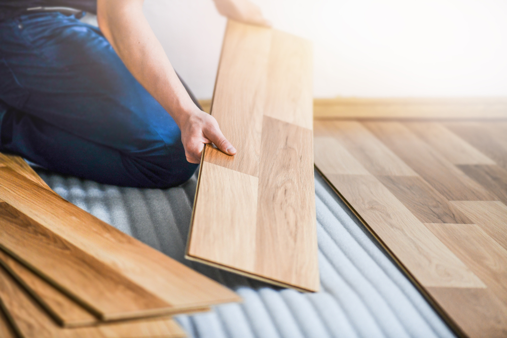 laminat-auf-teppich