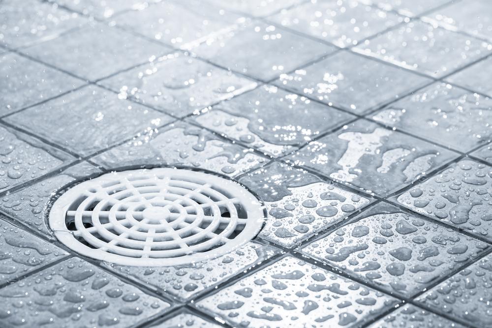 abwasserpumpe-dusche