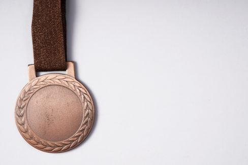 bronze-polieren