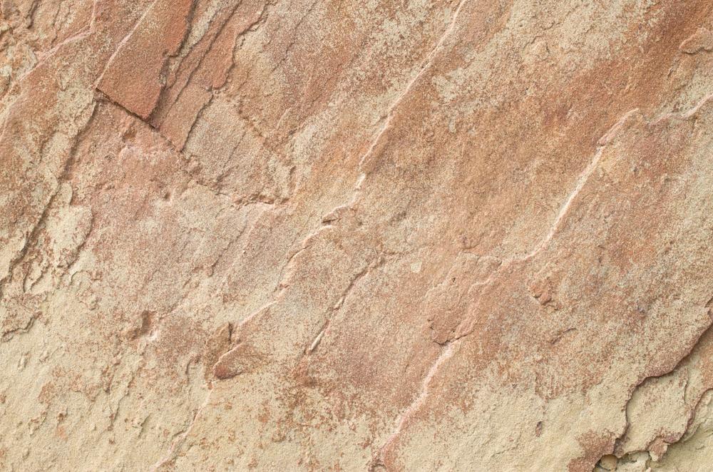 sandsteinplatten-verlegen