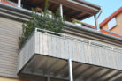 balkon-material