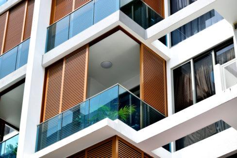 balkon-zum-wohnraum-umbauen