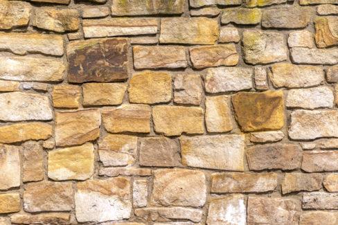 bruchsteinmauer-abdichten