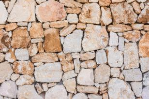 bruchsteinmauer-verputzen