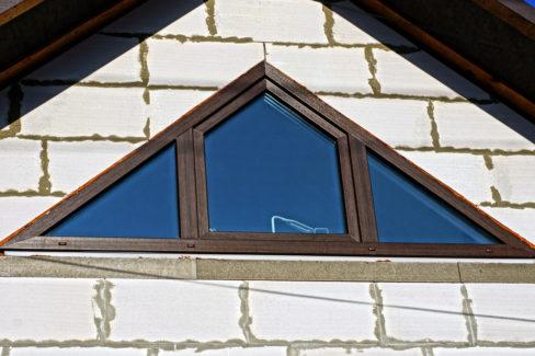 Dreiecksfenster Verdunkeln Diese Moglichkeiten Kommen Infrage