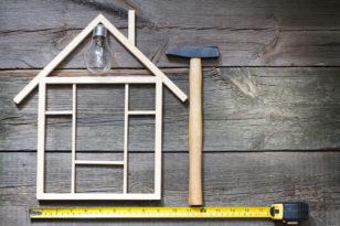 einfamilienhaus-renovieren