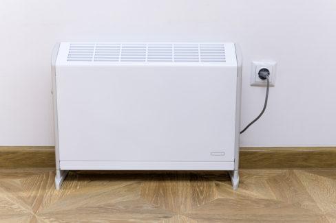 elektroheizung-verbrauch