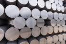 stahl-oder-aluminium