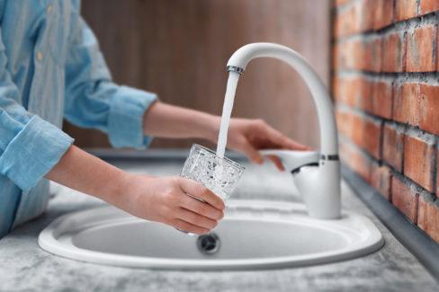 trinkwasser-temperatur